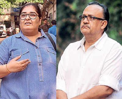 #MeToo: CINTAA expels Alok Nath