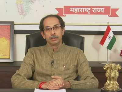 Uddhav Thackeray lists out what the Maharashtra government is doing to manage the COVID-19 crisis, prepare for third wave
