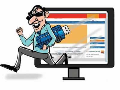 Personal data of 2.91 crore job seekers leaked on dark web