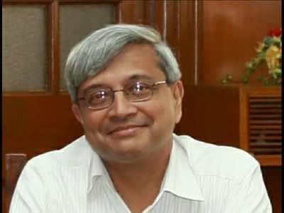 IISc appoints Prof Govindan Rangarajan as new Director