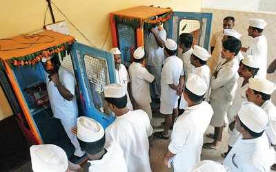 Bengaluru's Parappana Agrahara Central Prison row: Inmates doubling up as panchayat members run the show in jail