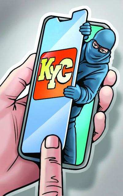 Tardeo woman loses Rs 52,000 to online fraud while booking cab