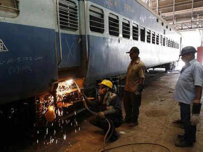 Amid no jobs chorus, Modi govt says 3.79L new central govt jobs created