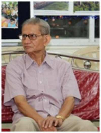 A tribute to BR Kulkarni, the man who made Konkan Railway's longest tunnel possible