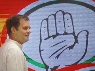 Congress, allies discuss who will be the next PM in case of victory on May 23