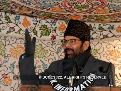 Haj committees, Waqf board, others to be roped in to remove COVID vaccination hesitancy: Mukhtar Abbas Naqvi
