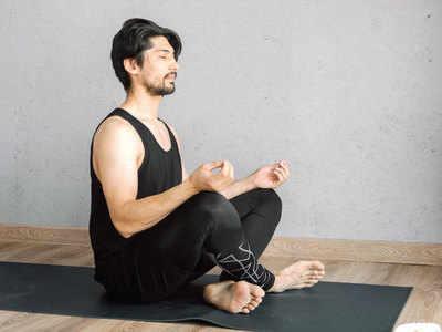 PLAN AHEAD: Sit still