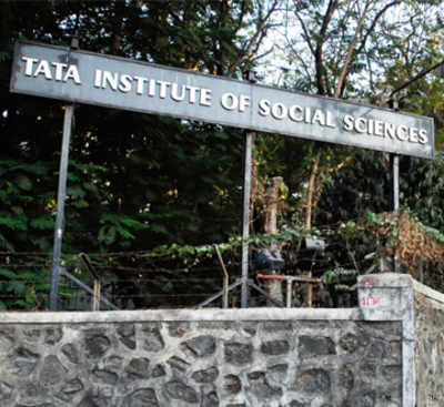 TISS documentary on beef ban blocked by Films Division