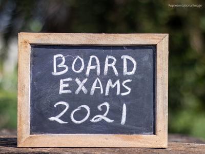 ICSE board exams for class 10, 12 postponed amid COVID-19 surge