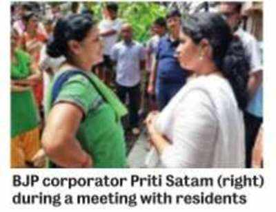 Goregaon: Gokuldham residents to protest against traffic woes today