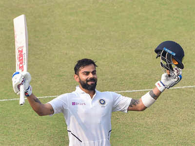 India vs England: Virat Kohli, Hardik Pandya, Ishant Sharma return as Natarajan misses out for first two Tests