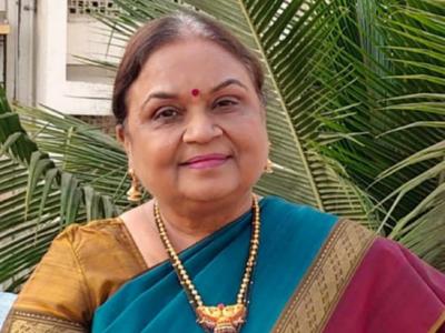 Neela Satyanarayan, Maharashtra's first woman election commissioner, passes away