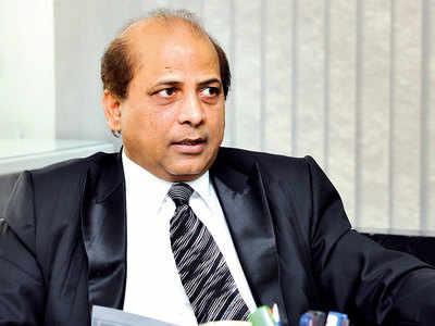 Khinvasara elected BSAM President