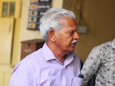 Rao's arrest led to losses for CPI (Maoist), says NIA