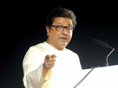 MNS to go solo in Maharashtra Assembly polls? Raj Thackeray gears up for state elections after failing to make an impact in Lok Sabha polls