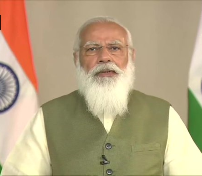 Breaking news live: 'One Earth, one health,' PM Modi's message at G7 summit