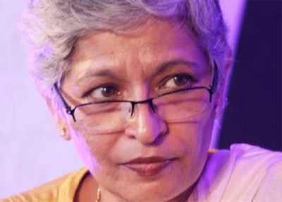 Resort owner arrested for sheltering Gauri case accused