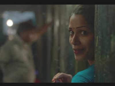Love Sonia movie review: Richa Chadha, Freida Pinto, Rajkummar Rao and Manoj Bajpayee's film fails to engage audiences