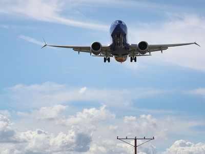 GVK group to spend Rs 8,500 Crore on Navi Mumbai airport phase-I