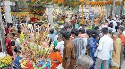 Resident Warrior: Namma Bengaluru is where the heart is