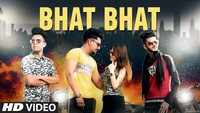 Latest Haryanvi Song Bhat Bhat Sung By Vicky Sen & Vishank Saini