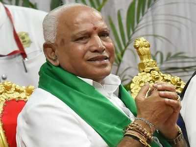 Karnataka: BS Yediyurappa government cancels Tipu Jayanti celebrations, Siddaramaiah calls the CM a 'hypocrite'