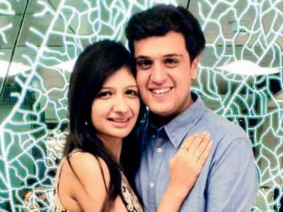 Good news for Parsis as five couples to join in wedlock