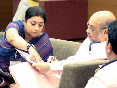 Separate RS elections: Gujarat Cong moves SC