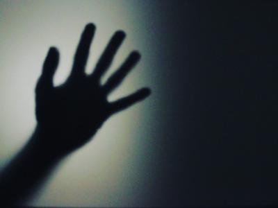 Andhra Pradesh: Couple murders daughters to resurrect them
