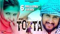 Haryanvi Song Totta Sung By Boota Singh & Kavita Shobu
