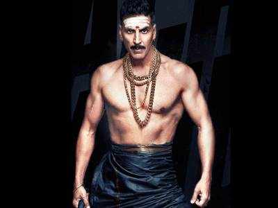 With Sooryavanshi, Laxmmi Bomb, Atrangi Re and 4 more films in various stages of production, Akshay Kumar is most affected among peers by the lockdown
