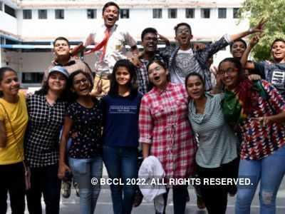 ICSE, ISC results to be declared on July 10: Here's how you can check your results on cisce.org