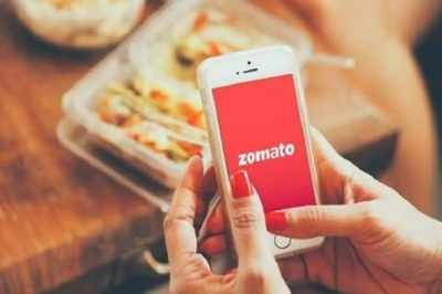 Zomato delivered 22 biryanis every minute in 2020, Bengaluru resident placed 1,380 orders