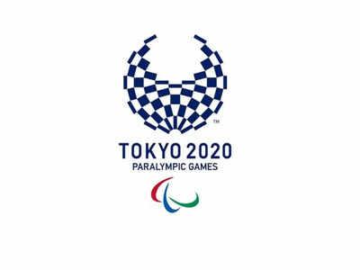 Tokyo Paralympics 2021 Highlights: Arvind Malik finishes 7th in shot put final; shuttler Pramod Bhagat sails into semis