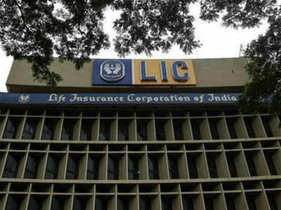 Beware! LIC India warns of misleading calls from people posing as LIC officials, agents