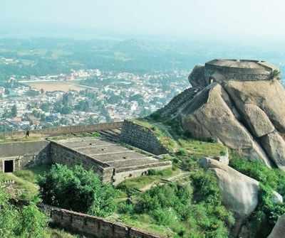 Karnataka elections 2018: Can JD-S hold its citadel?