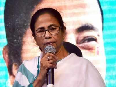 Cyclone Bulbul to hit Sagar Island, Sundarbans; CM Mamata Banerjee monitors situation