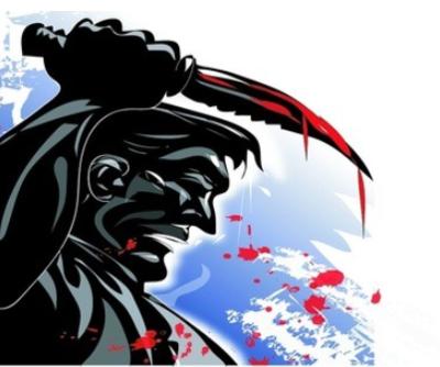 Tamil Nadu: Man kills self, children, attacks wife over suspicion of infidelity