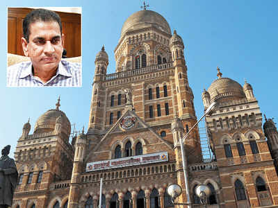 BMC's April-to-July income plummets 80% from last year