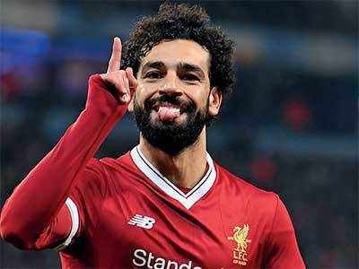 Champions League: Liverpool to face Roma while Bayern will lock horns with Real Madrid in semifinals
