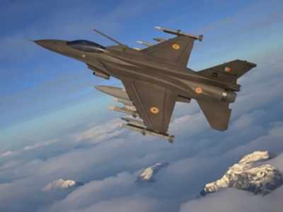 F-21 jets will not be sold to any other country if it wins IAF deal, says US aerospace giant Lockheed Martin