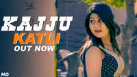 Latest Haryanvi Song 'Kajju Katli' Sung By Mohit Sharma and Kavita Shobu