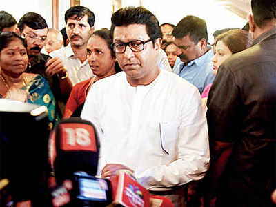 MNS may not contest assembly polls