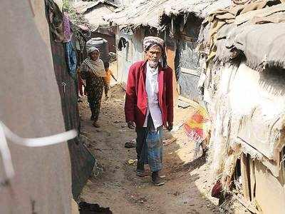 Follow law on Rohingya deportment: SC
