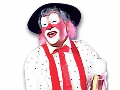 This Week, That Year: Mera Naam Joker completes 50 years and the show goes on…