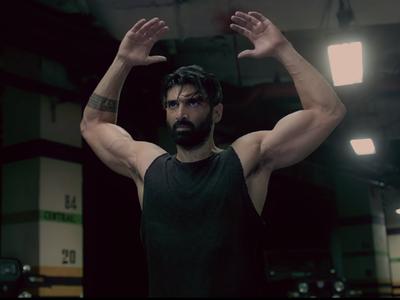Malang trailer: This Aditya Roy Kapur, Disha Patani, Anil Kapoor-starrer has no boundaries to madness