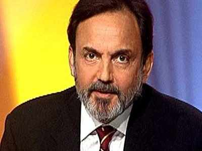CBI books NDTV founder Prannoy Roy, his wife  Radhika for criminal misconduct