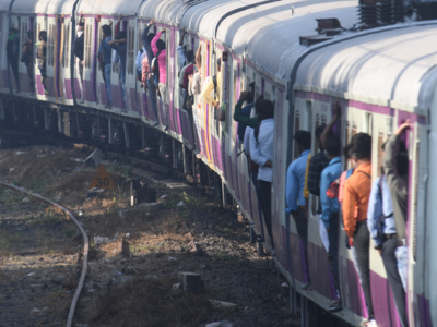 Mumbai local trains: CM Uddhav Thackeray to soon take a decision on restarting services for all