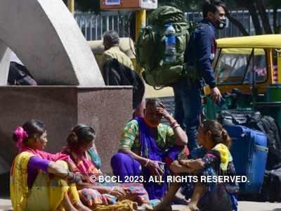 Karnataka government nullifies Mysuru DC's orders on COVID-19 restrictions