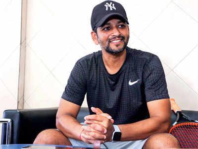 Amol Muzumdar: I'd like to break myth that only internationals are qualified to talk cricket